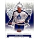 2017-18 Toronto Maple Leafs Centennial Short-Print Singles 101-200 *FINISH YOUR SET*