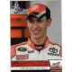 2009 Press Pass 36 Joey Logano Rookie Card