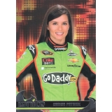 2013 Press Pass Ignite 29 Danica Patrick