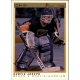 1990-91 Curtis Joseph Rookie Cards St. Louis Blues *Various Brands*