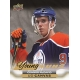 2015-16 Upper Deck Hockey Series 2 Retail Packs