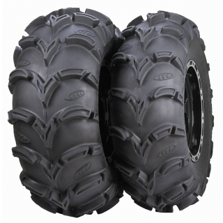25x12-12 6ply ITP Mud Lite XL ATV tyre