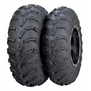 25x10-12 6ply ITP Mud Lite AT ATV tyre
