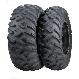 25x8R-12 6ply ITP Terracross R/T ATV t..