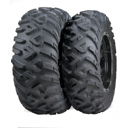 25x8R-12 6ply ITP Terracross R/T ATV tyre