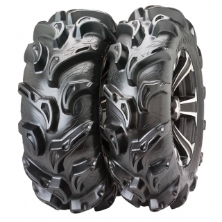 26x9-12 6ply ITP Mayhem ATV tyre