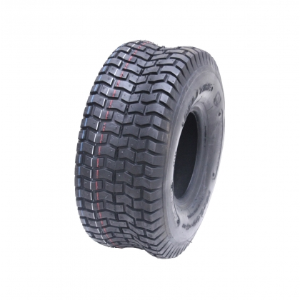 1 - 15x6.00-6 4ply ride on lawn mower tire - Deli Tyre