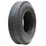 5.00-10 road legal trailer tyre 6 ply ..