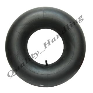 18x8.50/9.50-8 TR13 Inner tube for mower