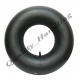 18x8.50/9.50-8 TR13 Inner tube for..