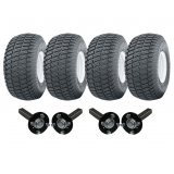 Extra heavy duty ATV trailer kit 1800k..