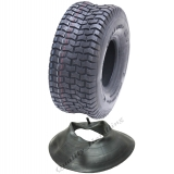 15x6.00-6 4ply Multi turf grass tyre w..