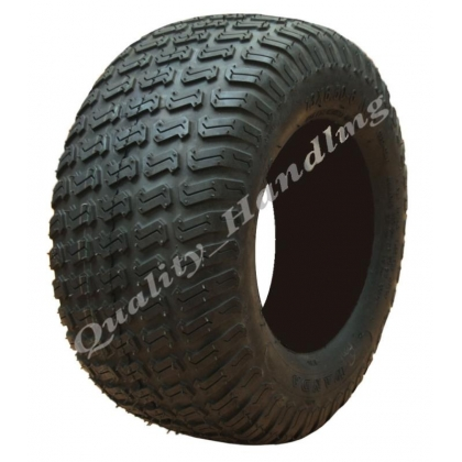 13x6.50-6 lawnmower tyre