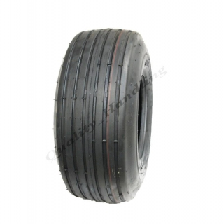 15x6.00-6 tyre for gras..