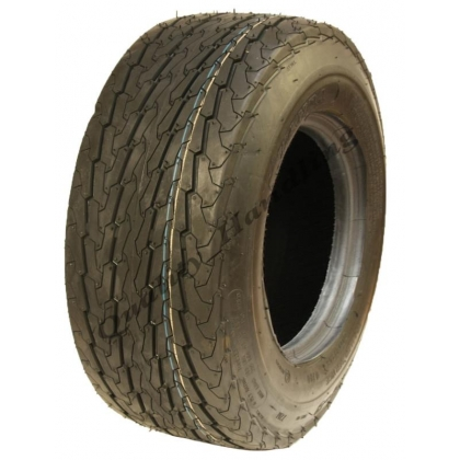 16.5x6.50-8 trailer tyre 6ply road legal tyre
