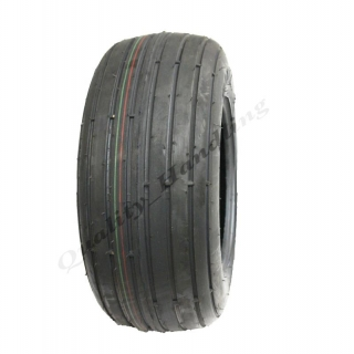 16x6.50-8 rib tyre for ..