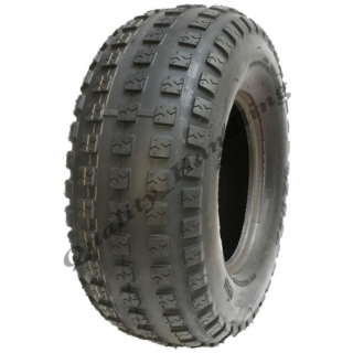 16x7.50-8 Stiga lawnmow..