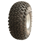 22x11.00-8 utility tyre, grass care, m..