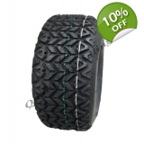 24x10.50-10 4ply Utility tyre