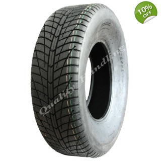 25x8.00-12 ATV quad tyr..