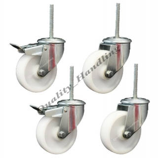 4 - heavy duty bolt hol..