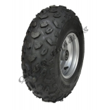 1 - 19x7-8 Off road trailer wheel - AT..
