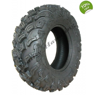 26X11-12 6ply ATV tire ..