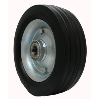solid wheel 250x75mm de..