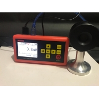 Tracer 20W Laser Power Meters - Sanwu Lasers