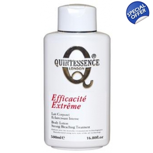 Quintessence® London Ef..