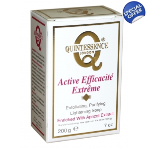 Quintessence® London Active ..