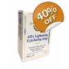 Quintessence® London AHA Lightening Exfoliating ..