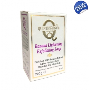 Quintessence® London Banana ..