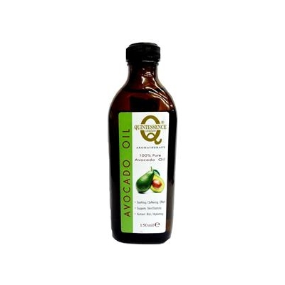 Quintessence® London Aromatherapy Avocado Oil