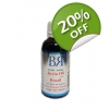 BrazilianOil® Triple Action Juvia Oil form Brazi..