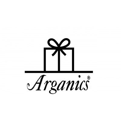 Arganics® Hair & Body Special Treatment Limited Edition Set 4pz