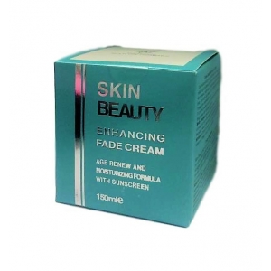 Skin Beauty Unisex Enhancing..