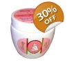 Beauty Fair 2 in 1 Swiss Collagen & Fade Cream® ..