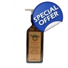 PreciousOil® Shea Oil Treatment Non-Greasy 100% ..