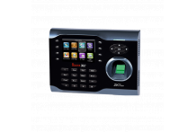 iClock360 ZKTeco Fingerprint Time Clock