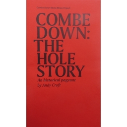 Combe Down - The Hole Story