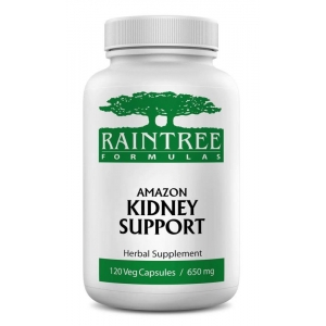 Raintree Kidney Support - Out Of Stock