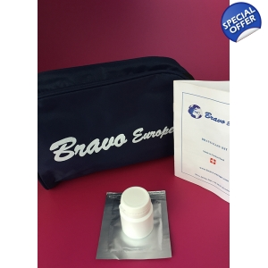 Bravo Probiotic Yogurt-1 Set GCMAF-Swi..