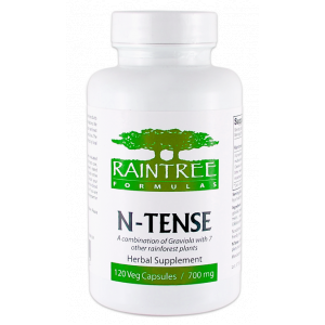 In Stock - Raintree N-T..