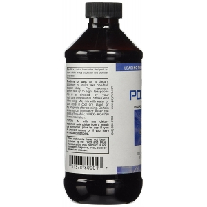 PolyMVA 8oz 4 Pack Discount