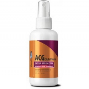Results RNA ACG Glutathione Extra Strength 4 oz discount
