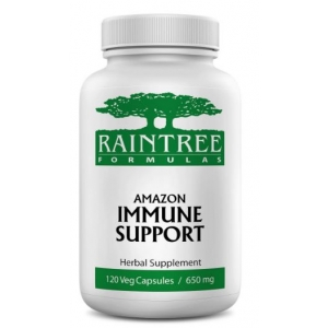 Raintree Immune Support