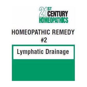 21st Century HomeoPathics–Remedy 2 Lym..