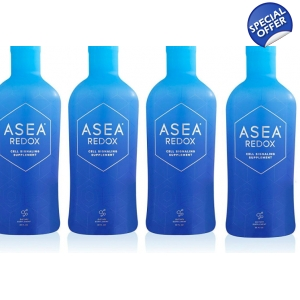 ASEA Water Dietary Supp..