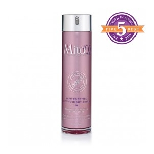 MitoQ Skin Boosting Act..